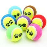 -font-b-Pet-b-font-font-b-Animal-b-font-Chew-Toy-Tennis-Balls-small