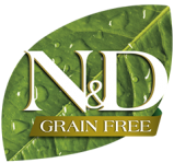 10_42_nd-grain-free-logo7