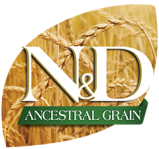 11_35_nd-ancestral-grain-logo1