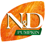 50_47_nd-pumpkin-logo3
