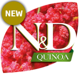 54_13_nd-quinoa-canine-new6