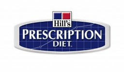 HILL_S_PRESCRIPTION_DIET