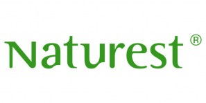 naturestlogo