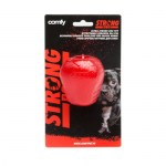 114328_COMFY_STRONG_DOG_STRAWBERY_7,5X6,5CM_package_www