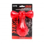 114329_COMFY_STRONG_DOG_HAMMER_13,5CM_package_www
