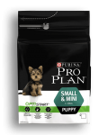 3kg-puppy-small-and-mini-front