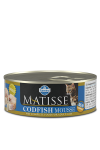 578_20_matisse-canned-food-85@mousse-cod