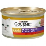 7613035053380_12267145GOURMET_GOLD_Senior_Mούς_Βοδινο