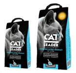 Cat-Leader-Clumping