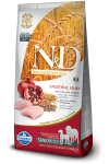 ND-Low-Ancestral-Grain-canine-SENIOR-Medium-Maxi-CHICKEN@web
