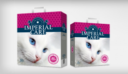 home_powder_aroma_imperial_care_product