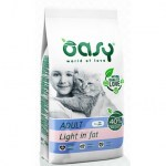 oasy-adult-light-in-fat-15kg