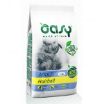oasy-cat-hairball-15kg