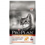 pro-plan-cat-derma-plus