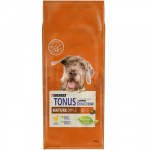 tonus-dog-chow-mature-adult-chicken-14kg-1000x1000